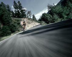 Breathtaking Sport Photography   Bike 2011 by Andrew Wilz