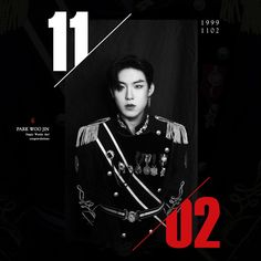 K Pop, Rapper, Fandom, The Wiz, Congratulations, Park, Movie Posters, Idol, Film Poster