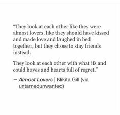 In your face dumb host! Just Friends Quotes, Sad Love Quotes, Real Quotes, Life Quotes, Guy Friend Quotes, Quotes About Unrequited Love, What If Quotes, Unrequited Crush, Poem Quotes
