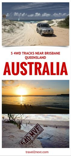 5 great tracks around Brisbane, Queensland. Winner of the Australian Society of Travel Writers 2014 Best Travel Book award, Danielle Lancaster, shares five tracks from her book Close to Brisbane. Melbourne, Sydney, Books Australia, Australia Travel, Travel Guides, Travel Tips, Travel Destinations, Great Barrier Reef, Monuments