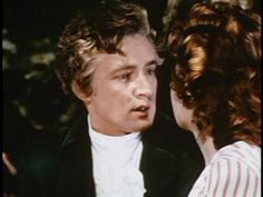 Oskar Werner as Mozart Good Old Times, French Films, Hot Guys, Dancing, Actors, Movies, Pictures, Dance, Films