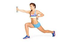 Super Warrior - Fitnessmagazine.com