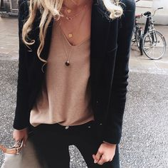 #outfit #mystyle