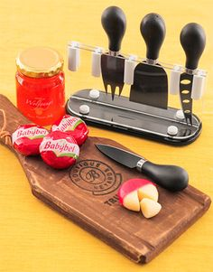 Perfect homeware Gifts , Netflorist offers a range of homeware Gifts. Same Day Delivery Service, William Black, Knife Sets, Christmas Gifts, Board, Xmas Gifts, Christmas Presents, Planks