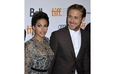 Celebrity Couples You Didn't Know Were Interacial