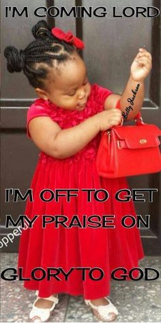 I'm coming Lord. I'm off to get my praise on. Glory to God! Praise And Worship, Praise God, Christian Humor, Christian Quotes, Religious Quotes, Spiritual Quotes, Prayer Warrior, We Are The World, Godly Woman