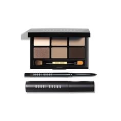 Inspired by the warm and languid hues of the beach, this Bobbi Brown essential kit is down to $65 from a $150 value. Get an eye palette, brush, gel eyeliner and mascara for everything you need to nail your look.
