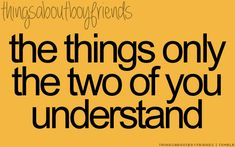 The things only the two of you understand. (things about boyfriends) Jose and Josbe Boyfriend Goals, Boyfriend Quotes, Future Boyfriend, Boyfriend Texts, Boyfriend Girlfriend, Girlfriend Quotes, Future Husband, Cute Relationships, Relationship Quotes