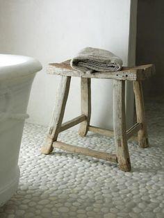 Галька как материал для творчества: 35 интересных идей - Ярмарка Мастеров - ручная работа, handmade