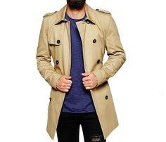 24 Best Jacket Manufacturers images in 2019   Men's jackets