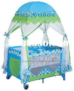 Baby Playpen Travel Cot Baby Furniture 1 25 Mom Stuff