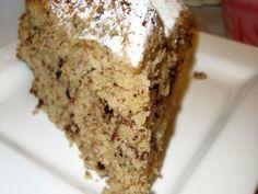 Torta di ricotta, mandorle e cioccolato all'arancia, Ricetta Petitchef