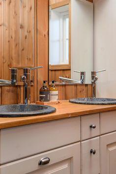 FINN – Hafjell - Lunnstaden - Særdeles flott og innholdsrik hytte med 7 soverom og 3 bad, spa-rom