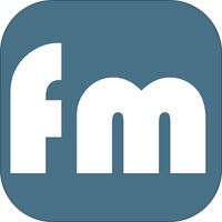 FutureMe by FutureMe Labs LLC