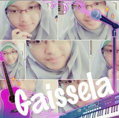 Gaissela