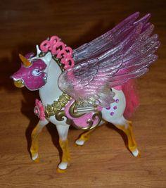 Jewel riders on ebay want