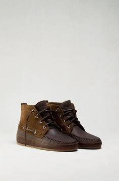 more photos 5f024 9287c Massimo Dutti Suede Boot