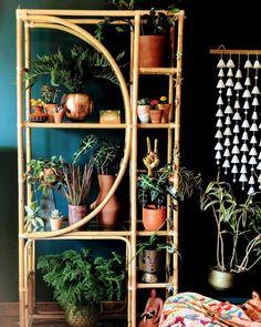 Home Decoration With Paper Flowers Dream Rooms, Dream Bedroom, Home Depot, Decor Interior Design, Interior Ideas, Plant Decor, Home Decor Inspiration, Decor Ideas, My Room