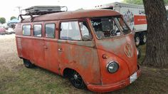 great patina volkswagen vw bus #vwbus pinned by www.wfpblogs.com