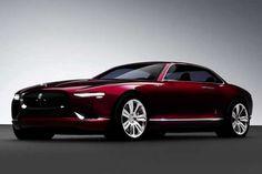 2017 Jaguar XJ Review - News Cars 2016