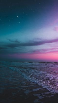 beach-night-wallpaper-background-beach-night-wallpaper-essentials-bac/ - The world's most private search engine Iphone Wallpaper Sky, Night Sky Wallpaper, Sunset Wallpaper, Aesthetic Iphone Wallpaper, Nature Wallpaper, Aesthetic Wallpapers, Wallpaper Backgrounds, Landscape Wallpaper, Amazing Wallpaper