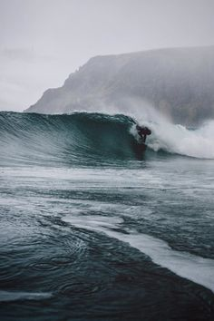 Surfer beach plage vagues mer été soleil vacances Bagpack travel tank top