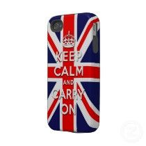 UK! willing to get an iPhone for this!!