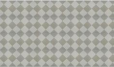 Luxusná cementová retro dlažba LOSE 625 CRW  -  0,48 m2