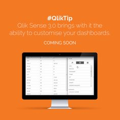 37 Best Qlik Tips images   Business intelligence, Counseling
