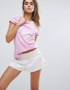 Juicy Couture | Shop Juicy Couture for bags, jewellery and nightwear| ASOS