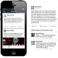 Facebook launches new Mentions app, but only for celebrities - http://tchnt.uk/1moAGve
