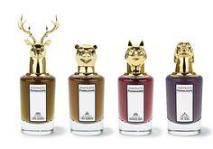 ISETAN Salon de Parfum
