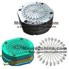 Come to Sinomould for high performance qualified Chinese mould. For More Information Visit  This Blog :-  http://blogs.rediff.com/sinomould/2014/01/20/locating-the-best-company-for-moulds-from-chinese-manufacturers/