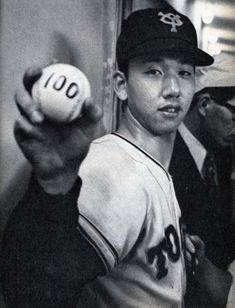 Immortelle, Sports Pictures, Japan, Baseball, Baseball Promposals, Japanese