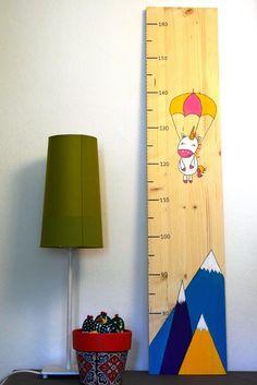 Clock, Wall, Handmade, Etsy Shop, Home Decor, Diagram, Wood Grain, Wall Decor, Room Wall Decor
