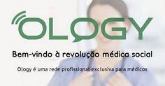 ✔ Brazil SFE® Tech: 21 Redes Sociais para Médicos
