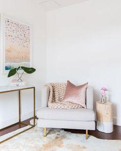 Tendência veludo na decoração. Almofada de veludo (Foto: divulgação)