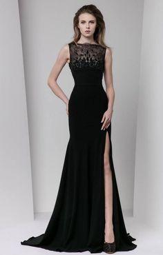 tony-sala-vestido de novia-14-03102016nz