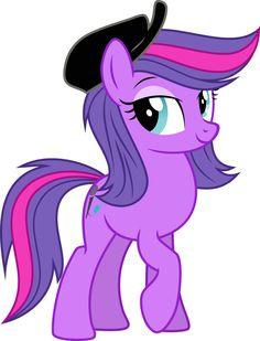 Roskomnadzor - Derpibooru - My Little Pony: Friendship is Magic Imageboard My Little Pony List, My Little Pony Pictures, Mlp My Little Pony, My Little Pony Friendship, Lps Pets, Lps Littlest Pet Shop, Princess Movies, Imagenes My Little Pony, Love Stars