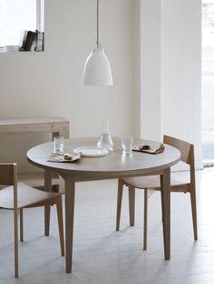 Mark Tuckey's latest range is designed for apartment living - The Interiors Addict