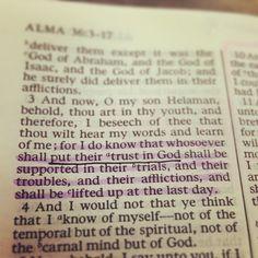 cardwellam:  Alma 36:3-17