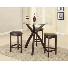 19 Best Bar Room Set Images Bar Furniture Diner Table