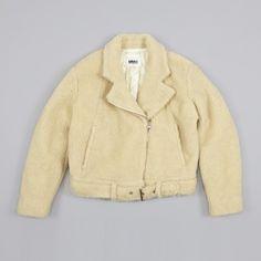 petite veste dans liste de souhaits :)