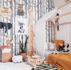 Road Print Adventure Game Washable Creeping Carpet is part of Vintage kids room decor Overview With this mat, your baby can crawl everywhere at home! Baby Room Design, Baby Room Decor, Nursery Room, Kids Bedroom, Baby Bedroom, Girl Nursery, Bedroom Ideas, Trendy Bedroom, Bedroom Designs