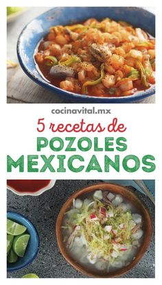 Mexican Food Recipes, Ethnic Recipes, Good Enough To Eat, Tamales, Homemade Beauty Products, Curry, Food And Drink, Health Fitness, Dinner