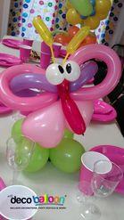 Bug Twist Balloon