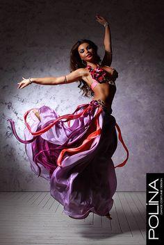 Модельер-дизайнер танцевально-сценического костюма Полина~Джонни~ - Страница 44 - Форум танца живота