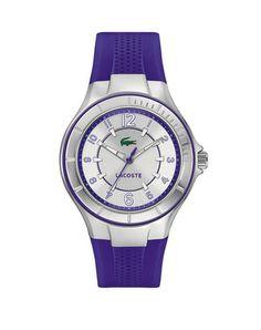 Reloj de mujer Acapulco Lacoste Watches