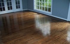 Laminate Floor Cleaner | For Restoring Protecting Cleaning Laminate Floors Anybody used this?