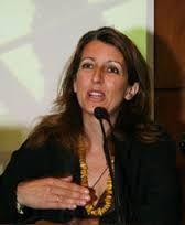 """Premio """"Donna del marmo 2014"""" all'architetto Benedetta Tagliabue…"""
